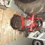 Motorblok 856-2